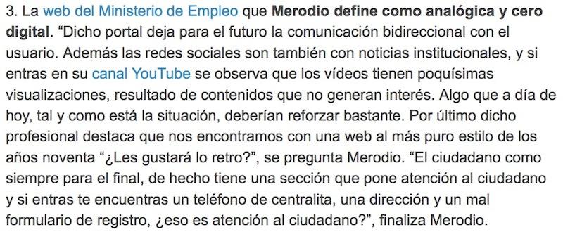 comonicacion-digital-politica-3