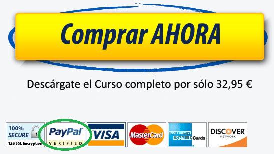 """Curso """"Introducción al Marketing en Redes Sociales"""" - Juan Merodio"""