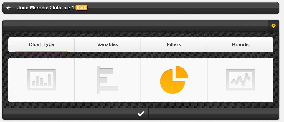 BuzzMonitor, analiza la reputación online de tu marca y monitorizala - Juan Merodio