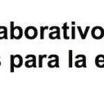 """Artículo: """"El consumo colaborativo y las Redes Sociales, claves para la estrategia empresarial"""""""