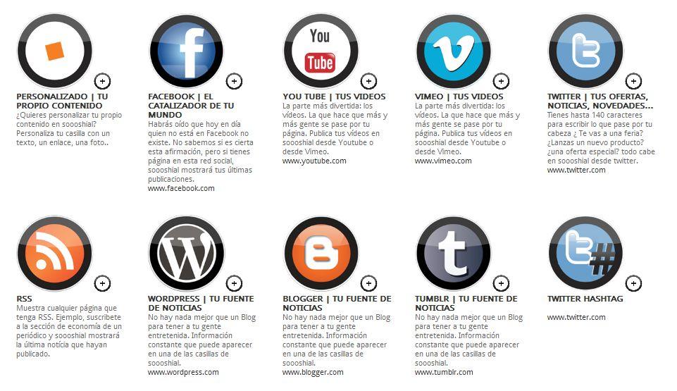 contenido-social-board