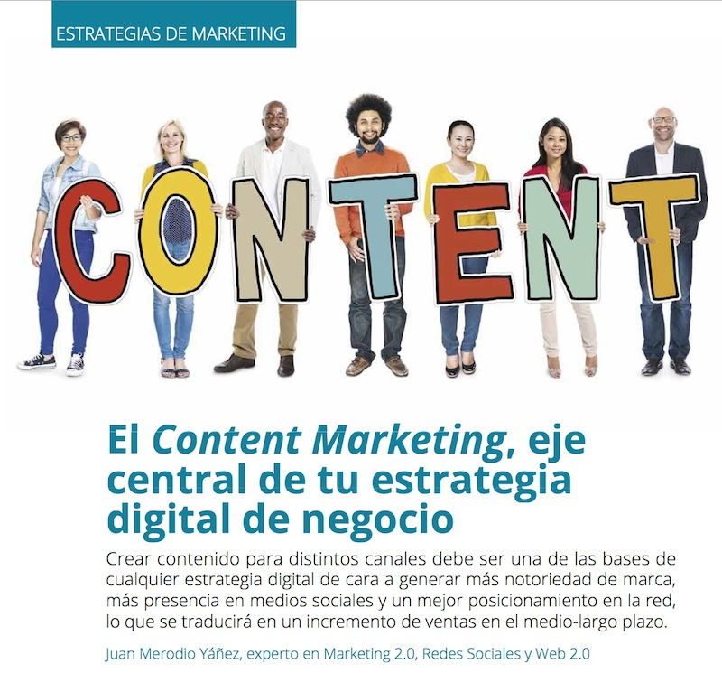 content-marketing-negocio