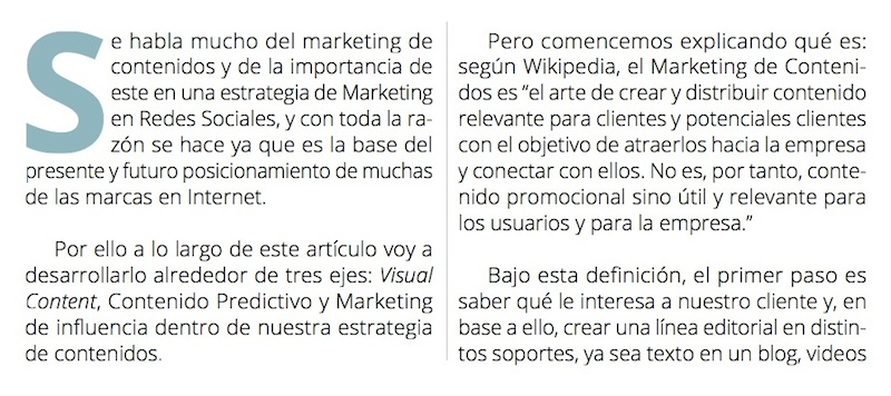 content-marketing-negocio1