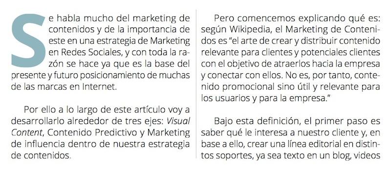 content-marketing-negocio1