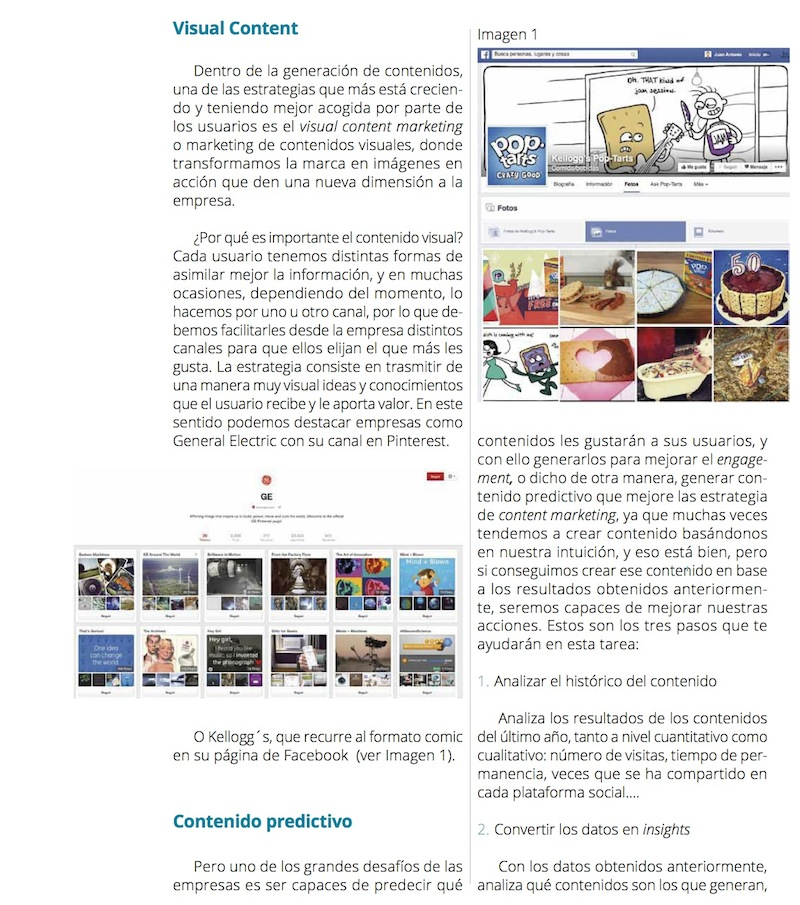 content-marketing-negocio3