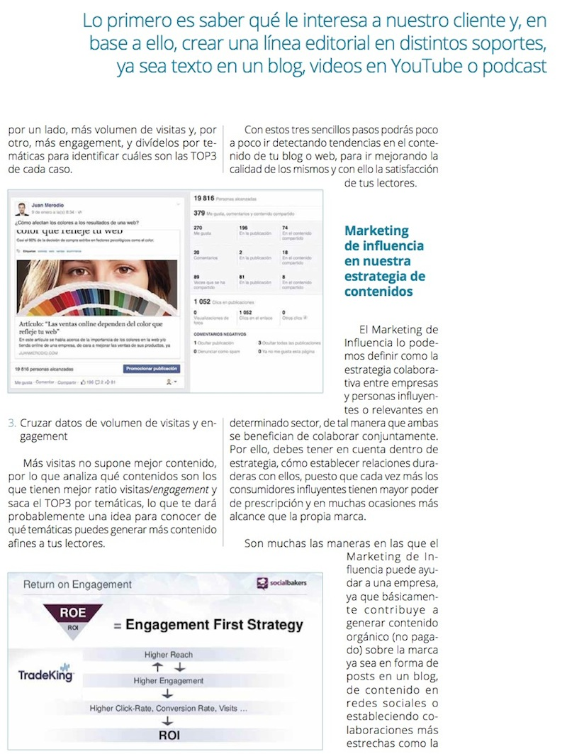 content-marketing-negocio4
