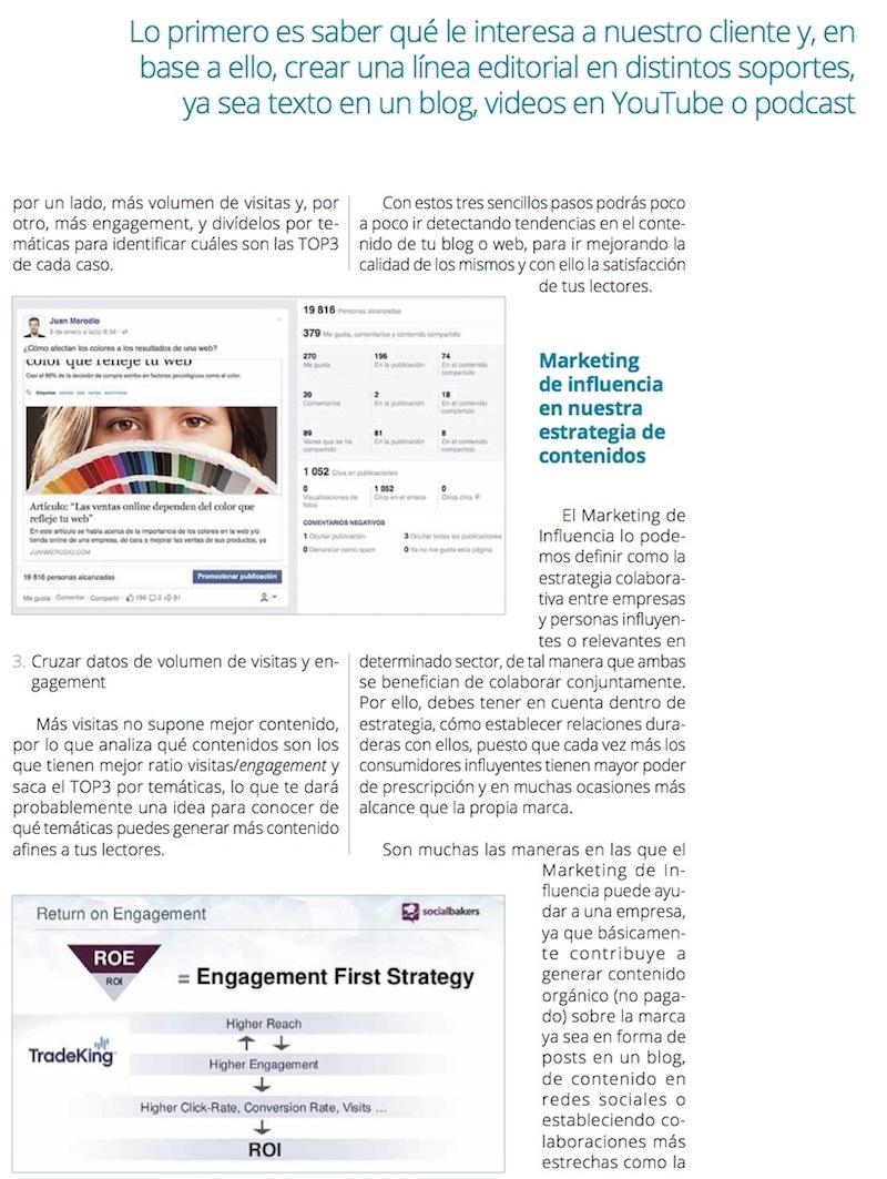 content-marketing-negocio4