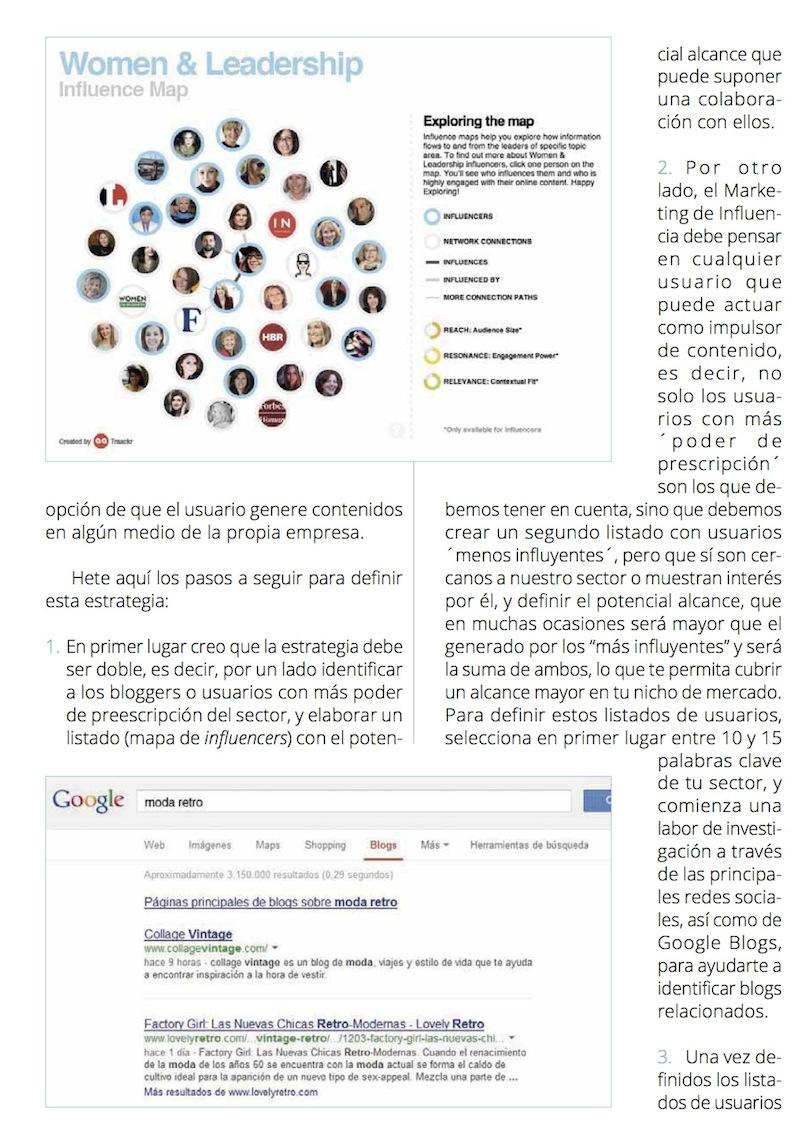 content-marketing-negocio5