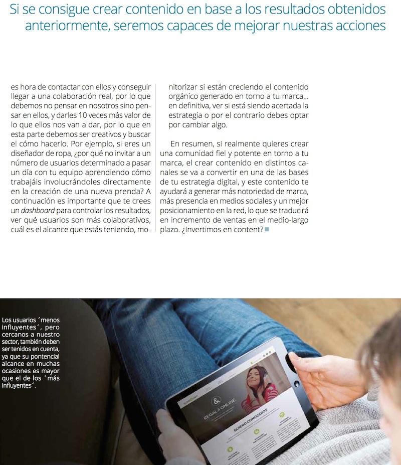 content-marketing-negocio6