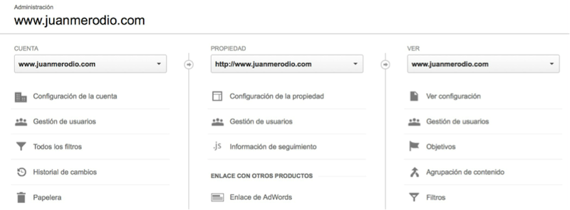 conversiones-google-analytics1