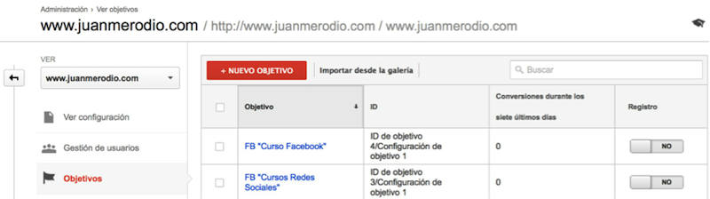 conversiones-google-analytics2