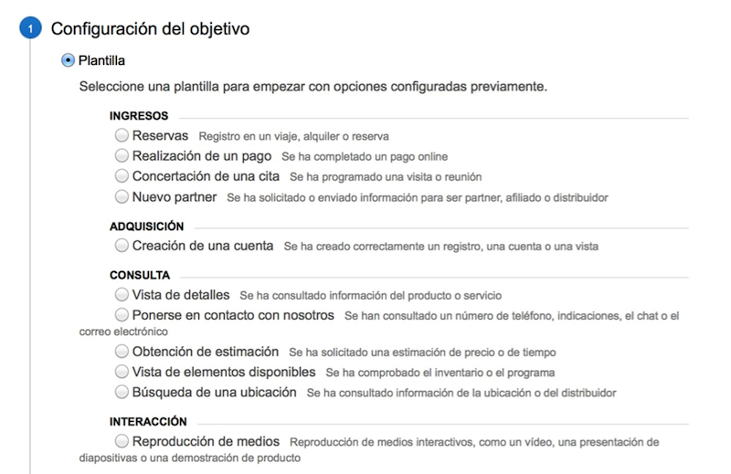 conversiones-google-analytics3