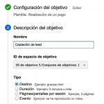 Cómo medir los resultados económicos de una campaña con Google Analytics