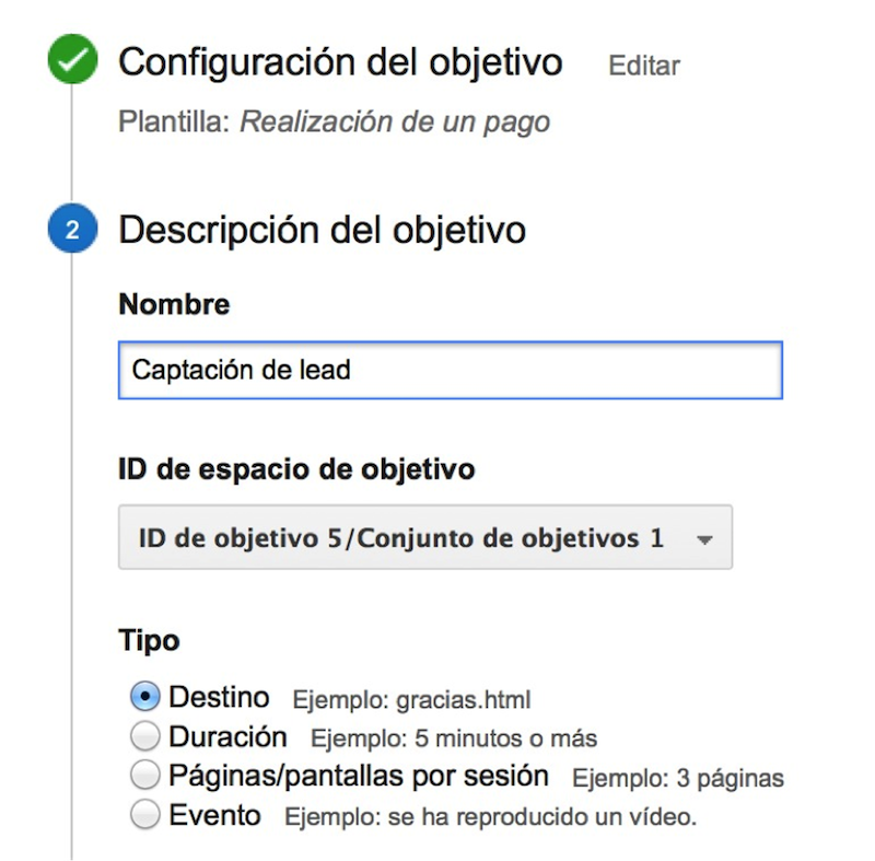 conversiones-google-analytics4