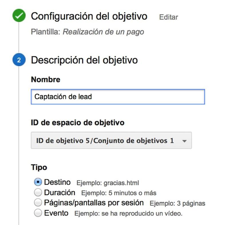 conversiones-google-analytics4