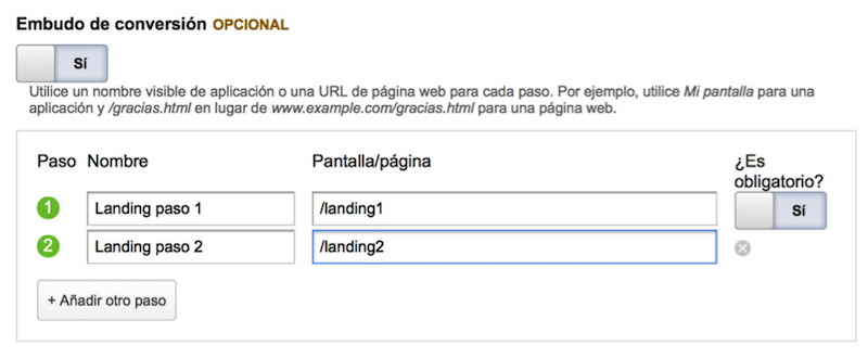 conversiones-google-analytics7