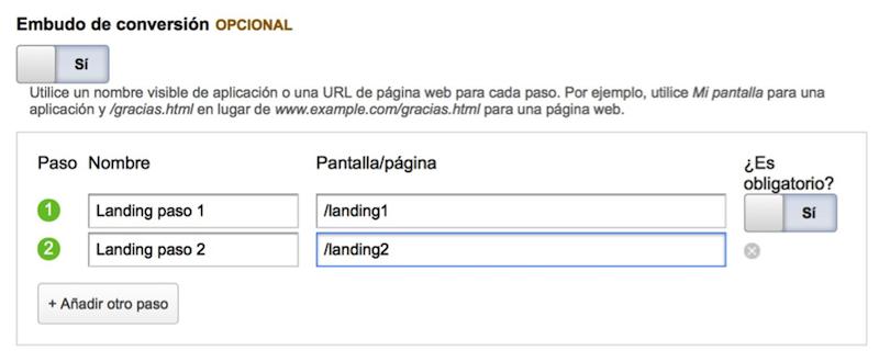 conversiones-google-analytics7