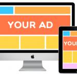 El CPH (Cost Per Hour) como nueva métrica para la publicidad