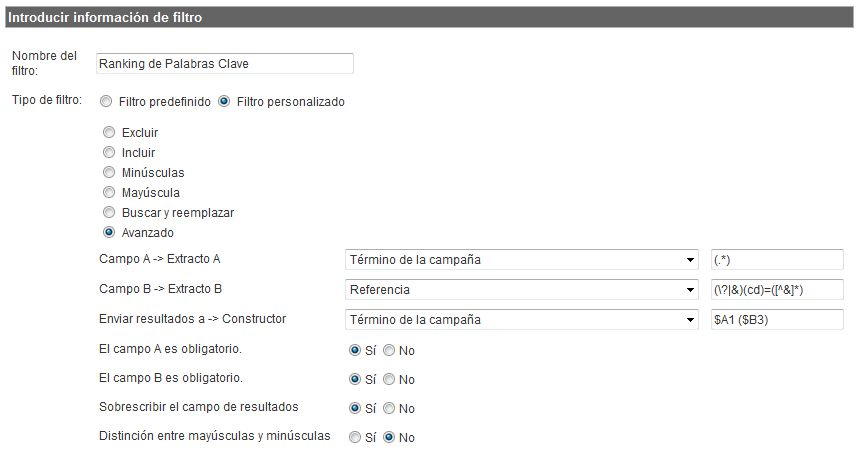 creacion-filtro-google-analytics