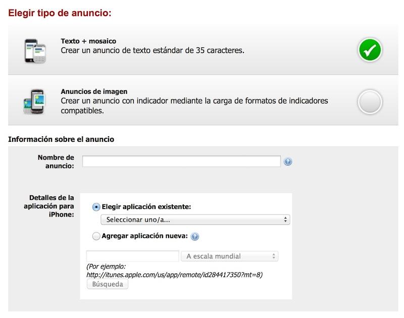 Cómo Dar a Conocer y Promocionar una App Móvil con AdMob de Google - Juan Merodio