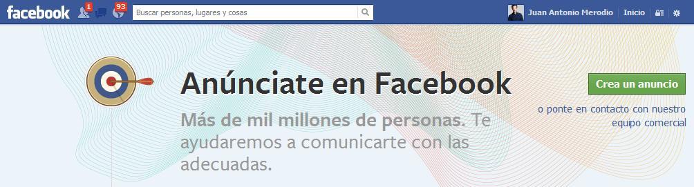 Cómo Usar las Historias Patrocinadas de Facebook para tu empresa - Juan Merodio