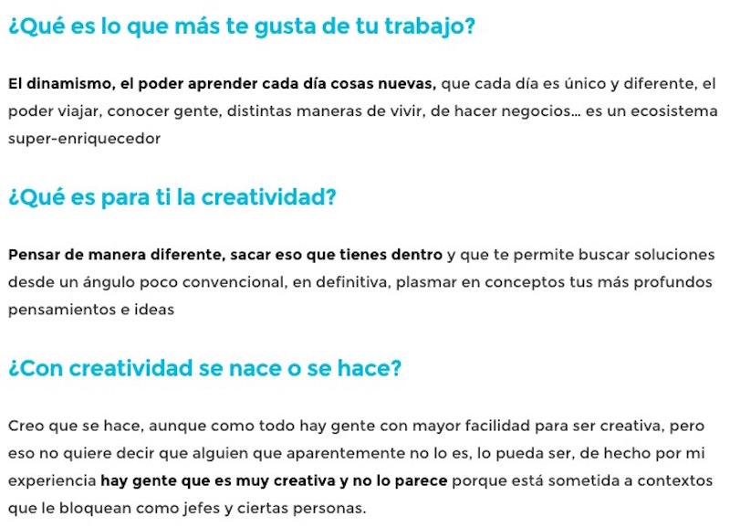 creatividad-1