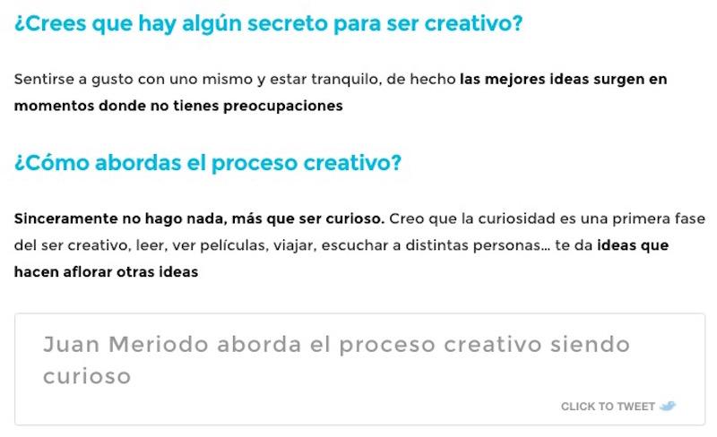creatividad-2