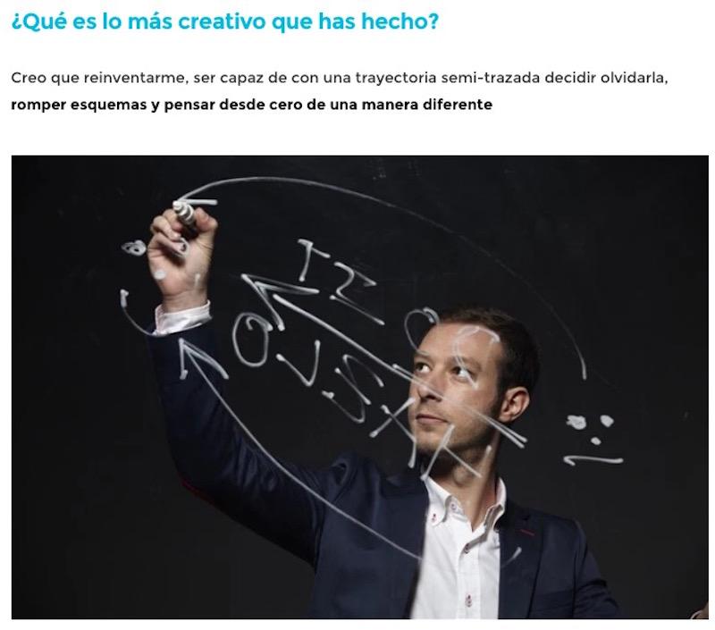 creatividad-3