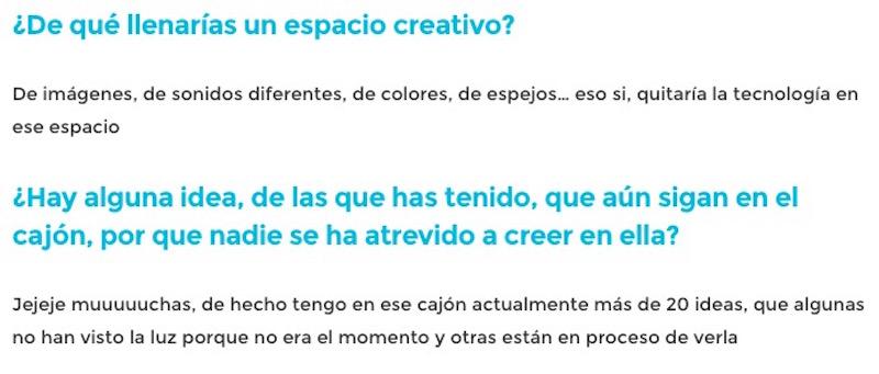 creatividad-4