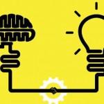 4 pasos para crear una estrategia emocional como base de la conversión en Internet