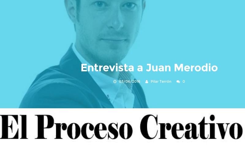 creatividad-juan-merodio