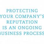 Cómo usar la publicidad digital en RRPP y en crisis de reputación corporativa: RRPP & PPC