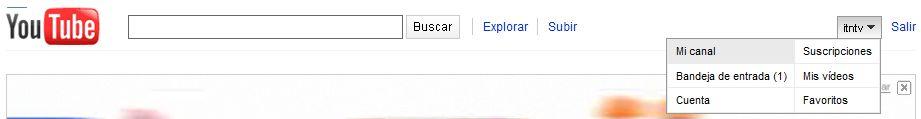 cuenta-youtube