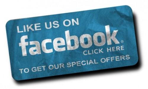 Facebook Pone en Marcha un Nuevo Servicio de Cupones para Empresas - Juan Merodio