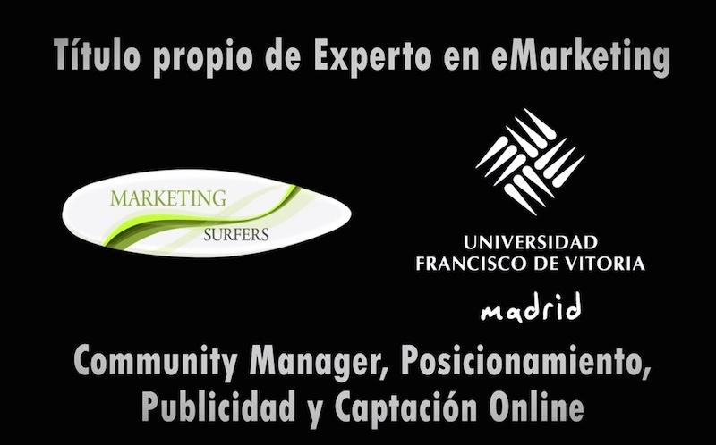 curso-marketing-digital-surfers-ufv2