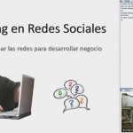 "Curso ""Introducción al Marketing en Redes Sociales"""