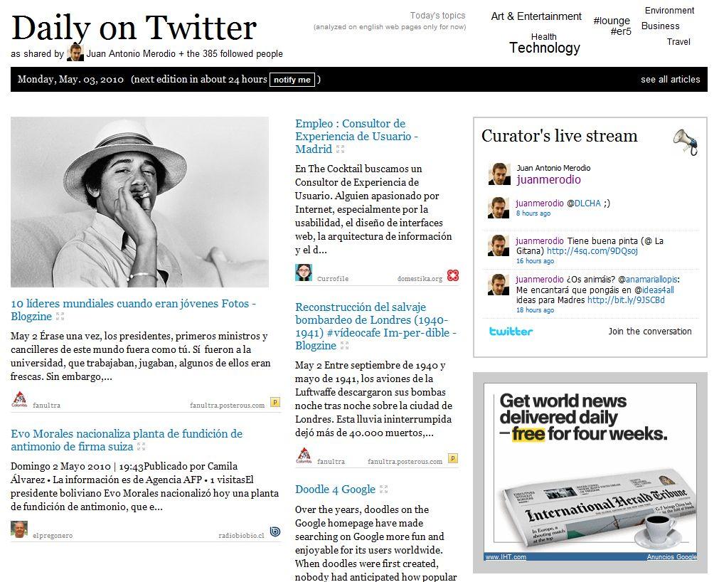daily-twitter-juanmerodio