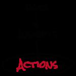 Transformando los datos en insights para personalizar nuestra estrategia de mobile marketing en APPs