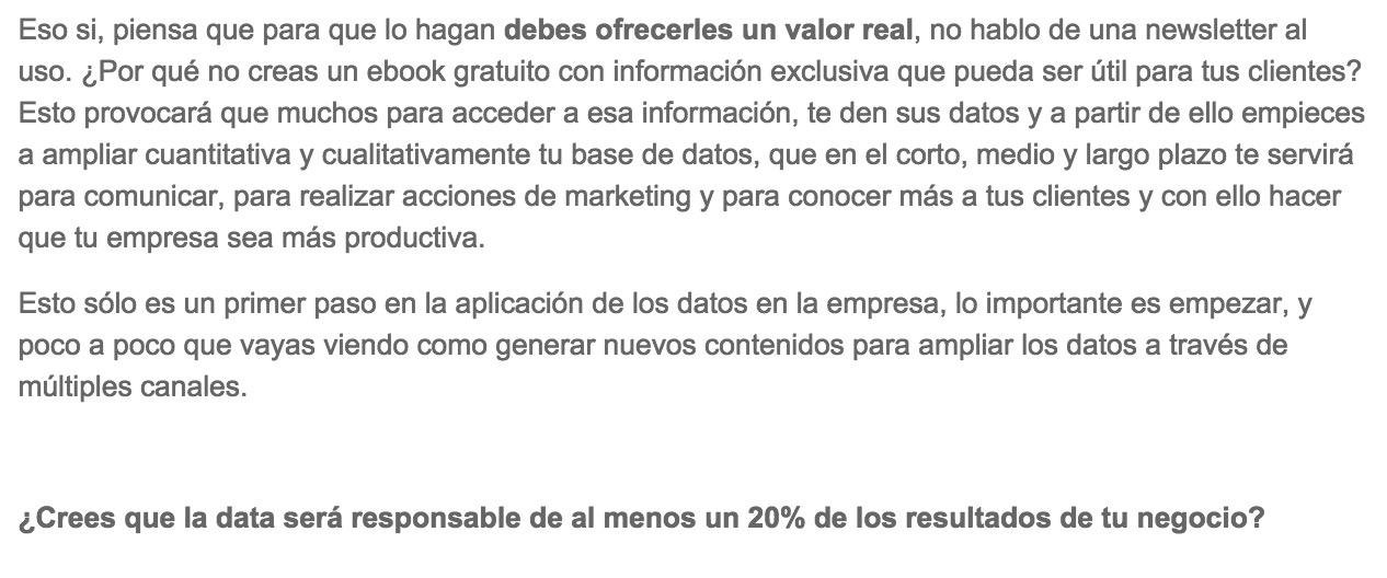 datos-empresa-2