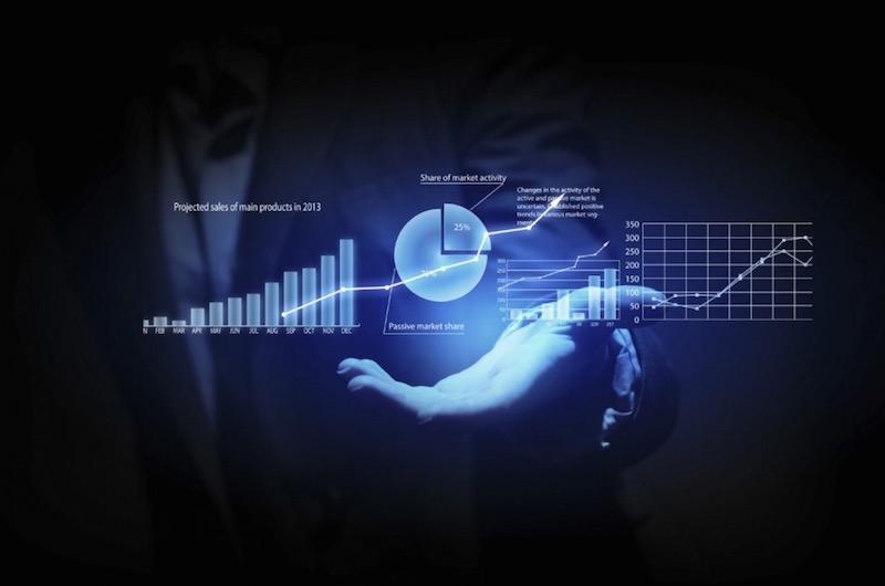 datos-empresa