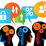 Optimiza tus campañas de marketing basándote en datos
