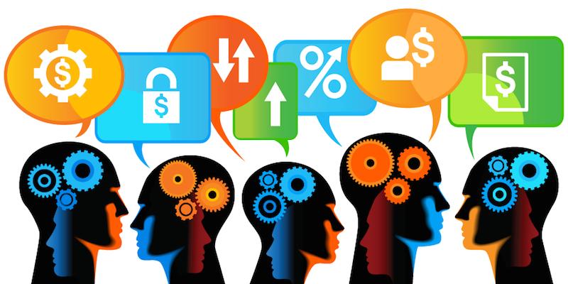 datos-optimizacion-marketing