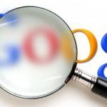 La reputación online y el derecho al olvido de las marcas
