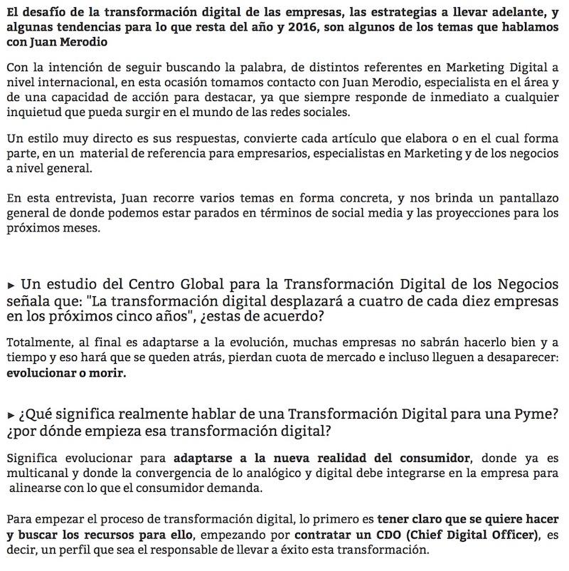 desafio-digital-empresas-1