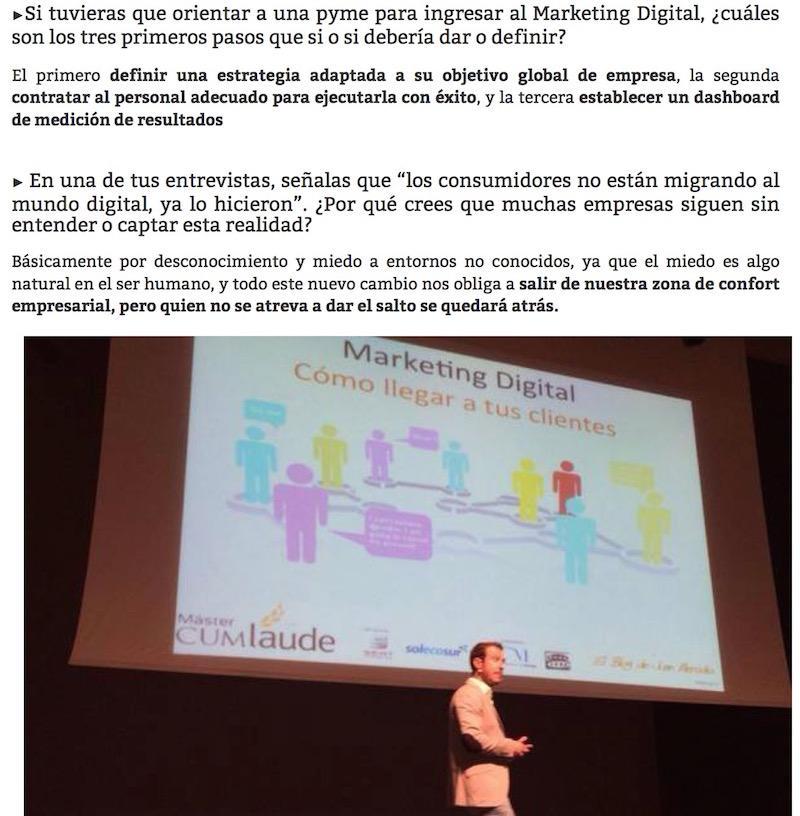 desafio-digital-empresas-2