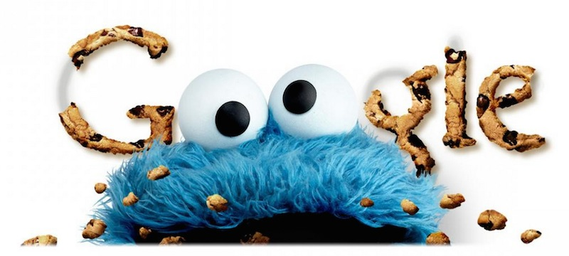 desaparicion-cookies
