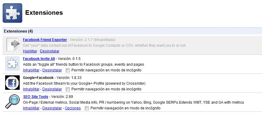 desistalar-google-facebook2