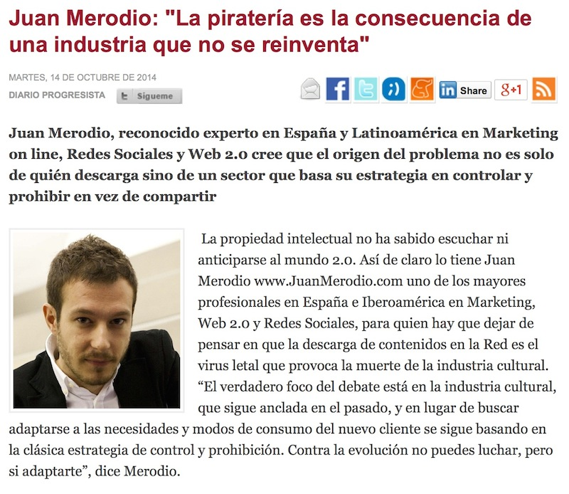 diario-progresista-pirateria2