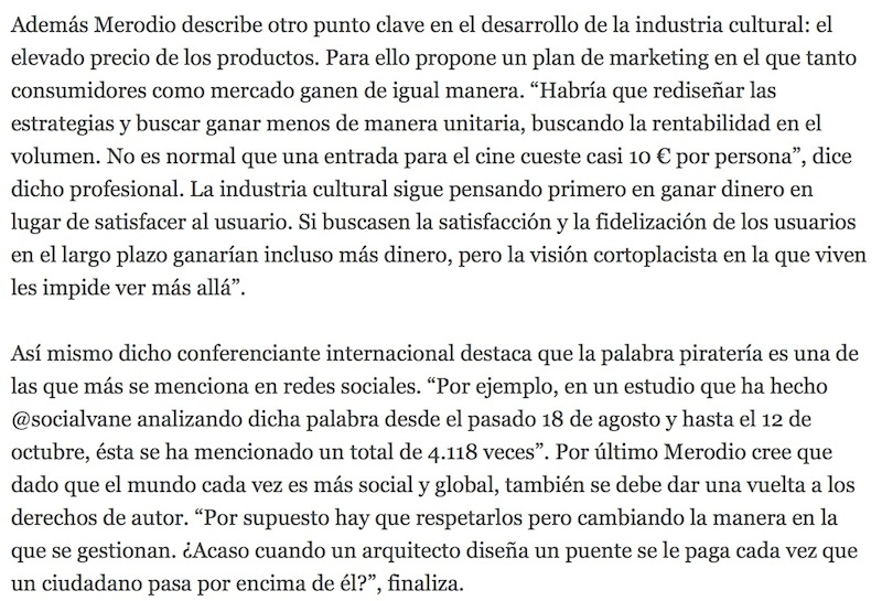 diario-progresista-pirateria4