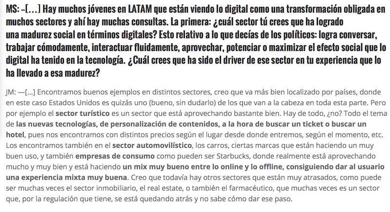 digital-cloud21-2